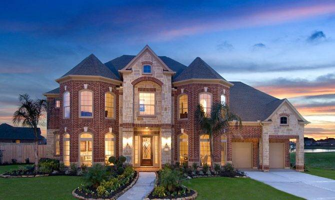 Mcpeak Schooner Properties Riverview Surrounding Area Home Rentals