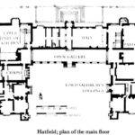 Medieval Castle Floor Plans Home Design Castles