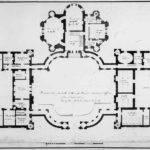 Medieval Castle Style House Plans Car Interior Design