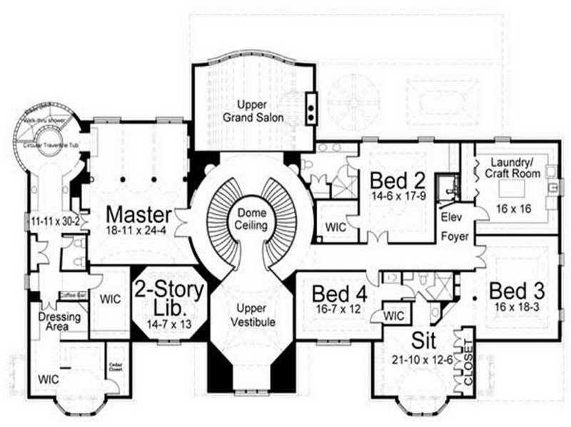 Medieval Castles Design Castle Floor Plans House Plans 39606