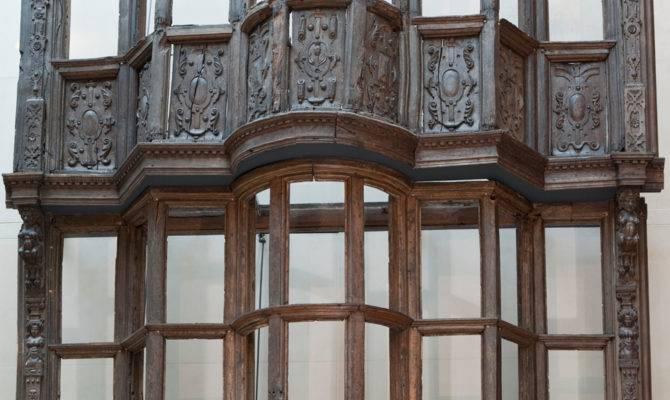 Medieval London Paul Pinders House