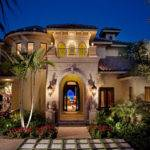 Mediterranean Dream Exterior Miami