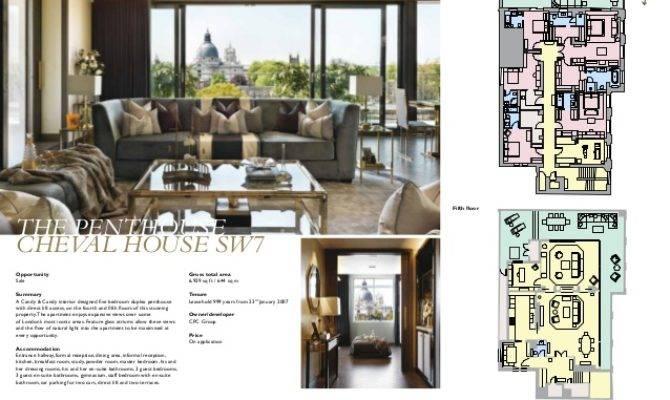 Mediterranean Duplex House Plans Design Bedroom