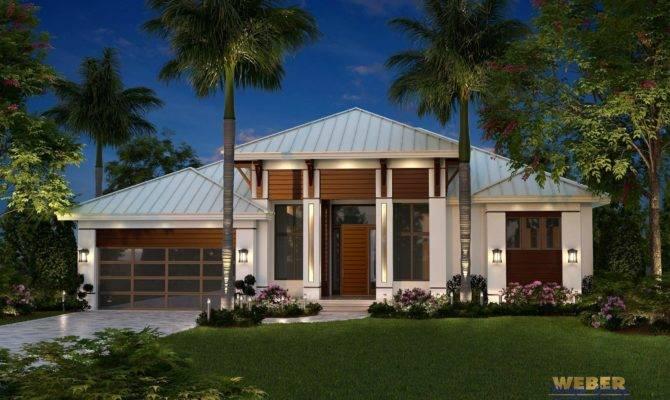 Mediterranean Home Plans Narrow Lot Luxury Beach House