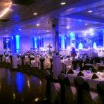 Mediterranean Manor Caterers Long Island Weddings