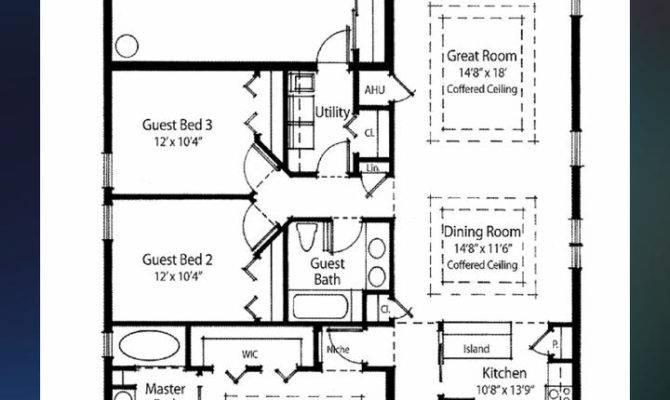 Mediterranean Modern House Plans Ipad Reviews