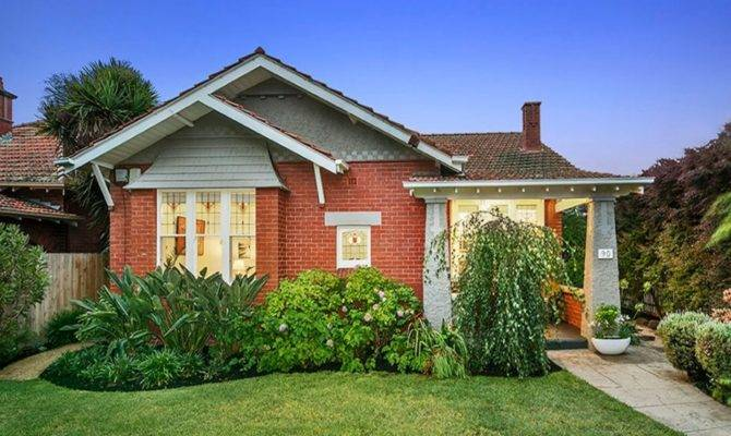 Melbourne Suburbs Can Buy House Under