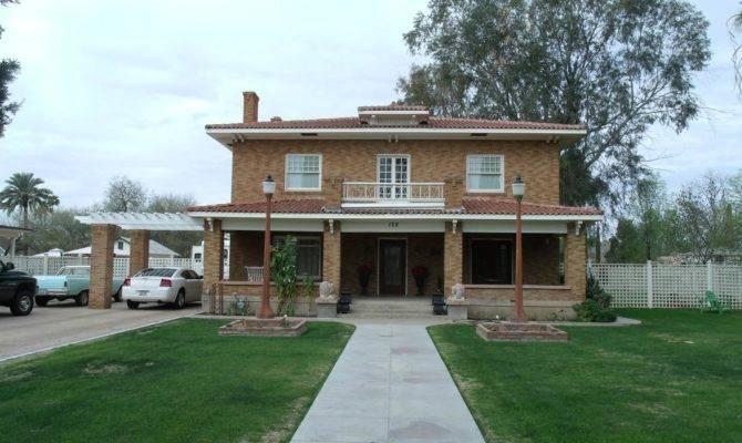 Mesa Arizona Familypedia Fandom Powered Wikia
