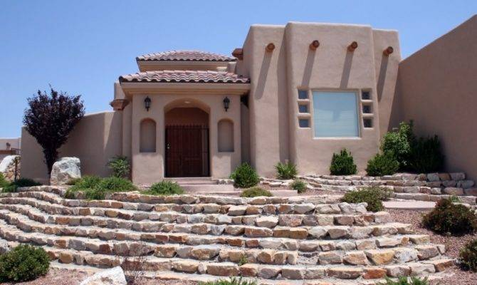 Mesa Vista Hall University New Mexico Zimmerman Library