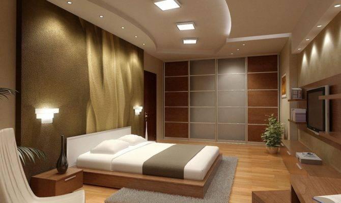 Mesmerizing Home Design Interior New Designs Latest