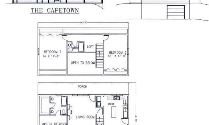 Metal Building Homes Plans Smalltowndjs