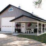 Metal Building Homes Prices Diy Design Decor