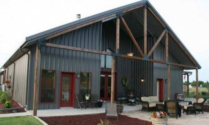 Metal Building Prices Price Your