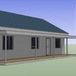 Metal Buildings Living Quarters Plans Quotes