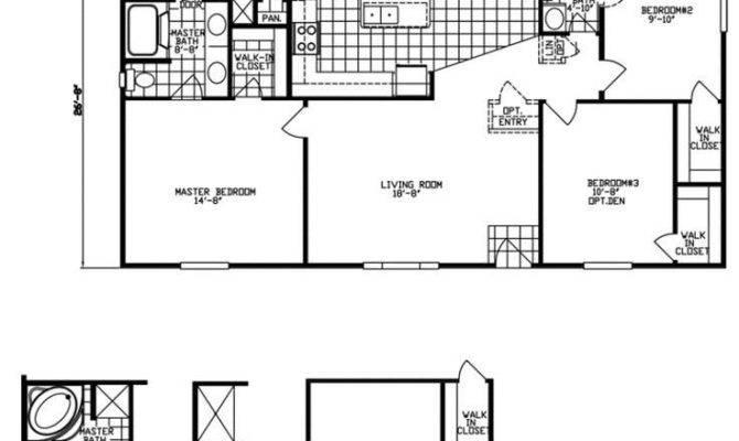 Metal Frame Homes Floor Plans Best