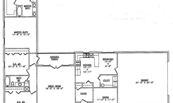 Metal Home Floor Plans Joy Studio Design Best