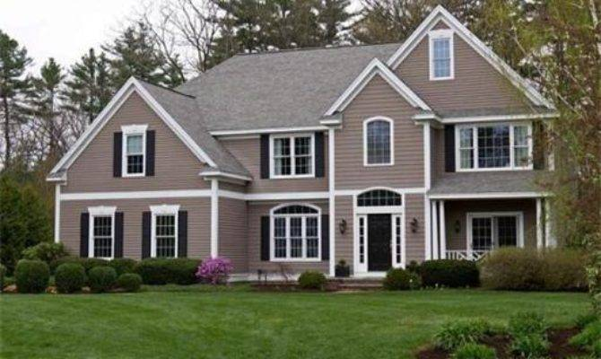 Metrowest Homes Sale Law Suites