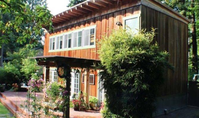 Micro Cottages Joy Studio Design Best