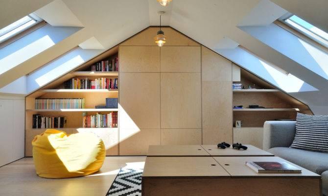 Mid Century Modern Home Decor Idesignarch Interior Design