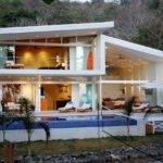 Mid Century Modern Homes Home Photos
