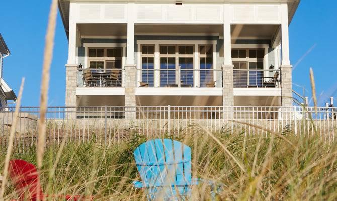 Mike Schaap Builders Inc Lakefront Living