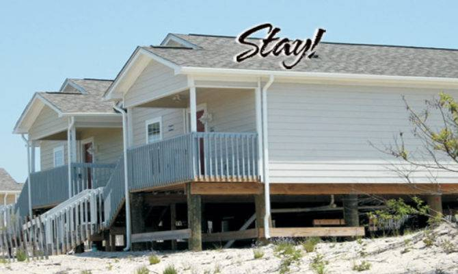 Military Navy Parks Cottages Cabins Vacation Rentals