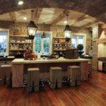 Million Country Style Mansion Sugar Land Homes
