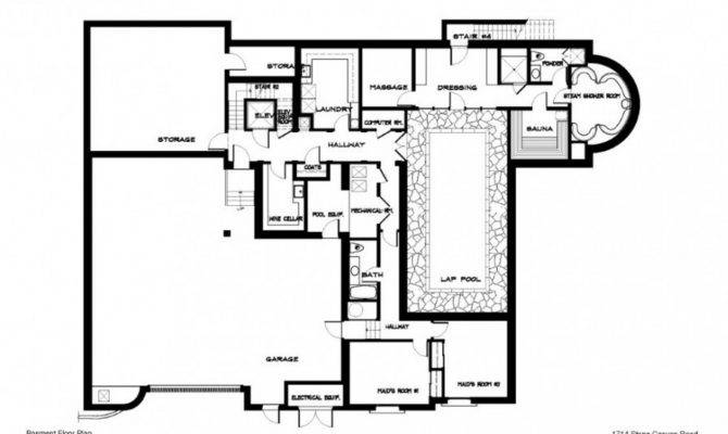Million Newly Built Grand Neoclassical Estate Bel