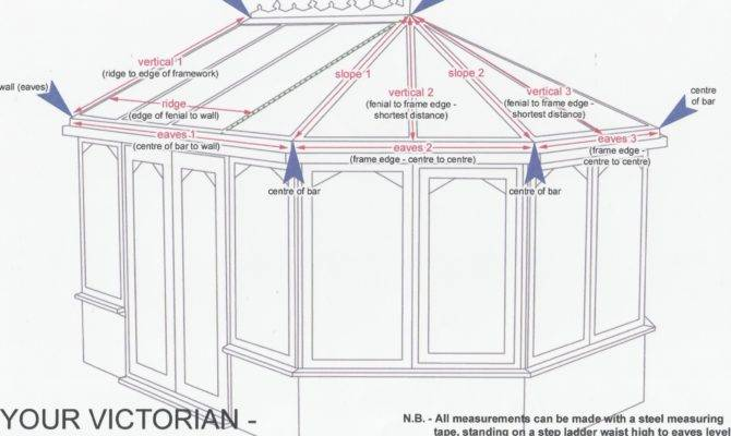 Minature Victorian Printable Dynasty Premium