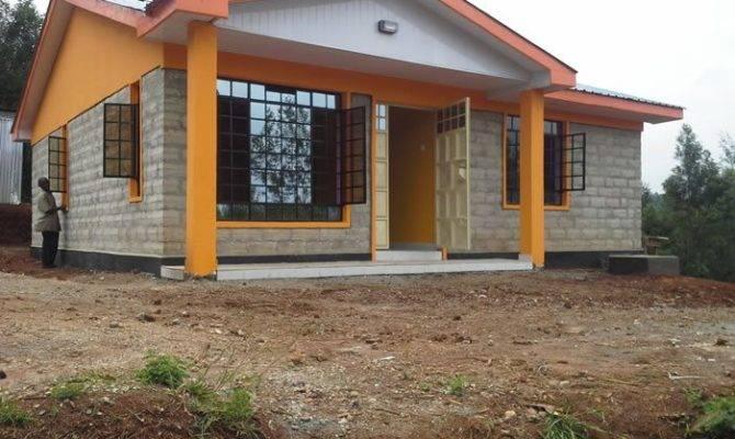 Mineco House Limited