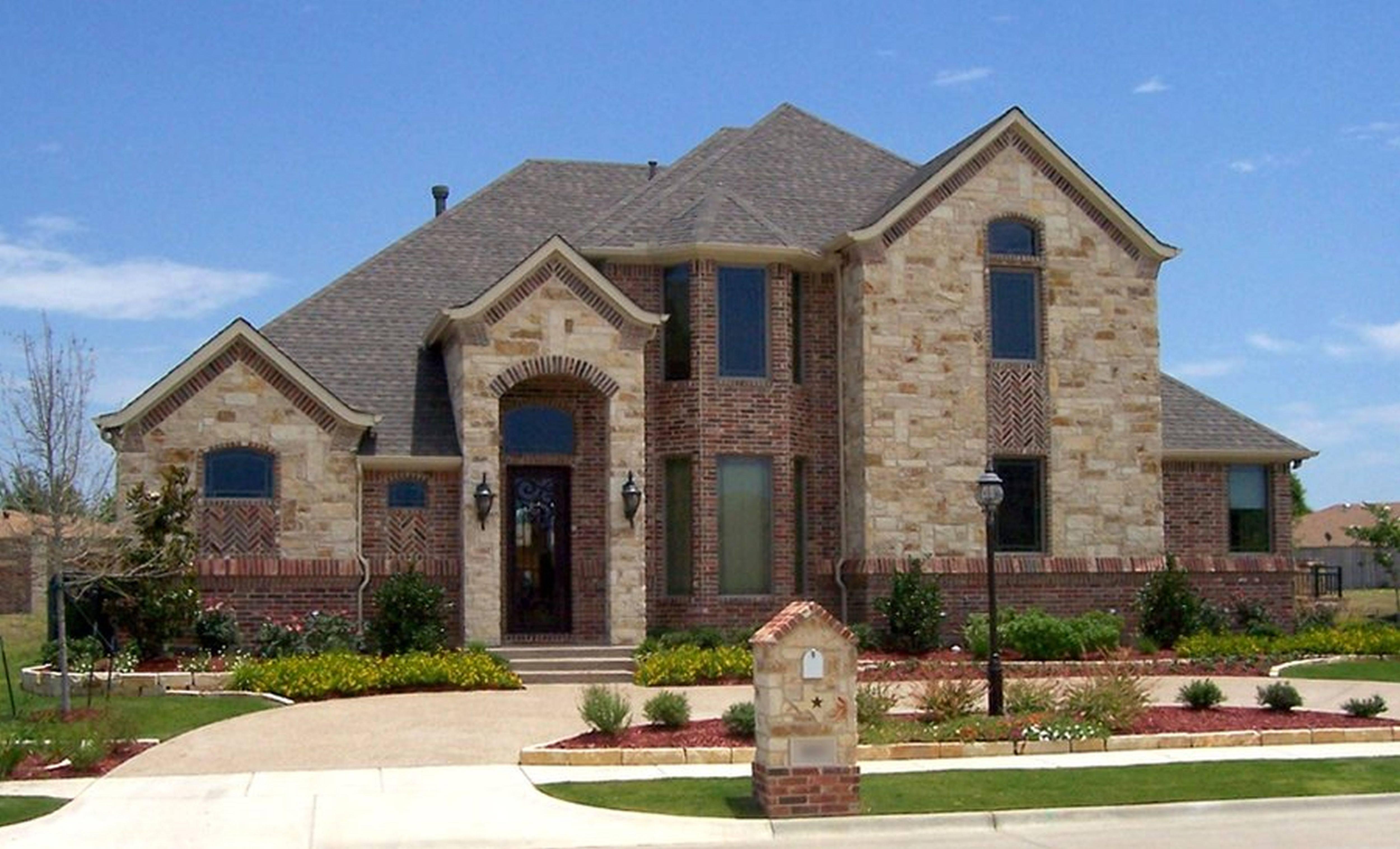 Minecraft Best Modern House Ever Design House Plans 74346