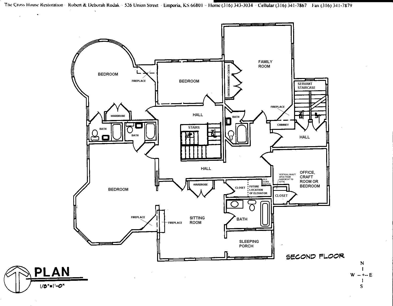 Minecraft House Blueprints Mansion Easy Blueprint Maker Sims