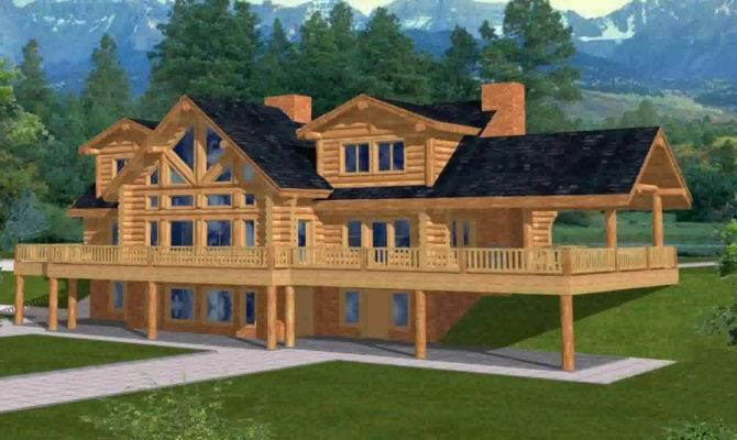Minecraft Houses Plans Best House Ideas Pinterest Floor