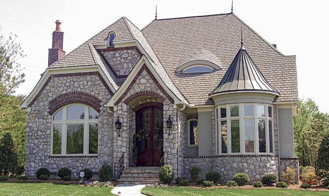 Mini Castle Turret Architectural Designs