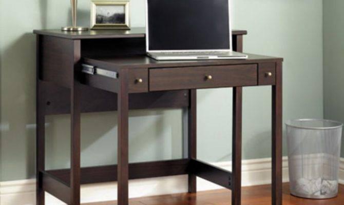 Mini Desks Marvelous Small Computer Desk Design Stylish
