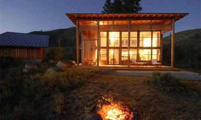 Minimalis Minimalist House Designs