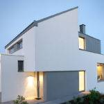Minimalist House Design Home Seed