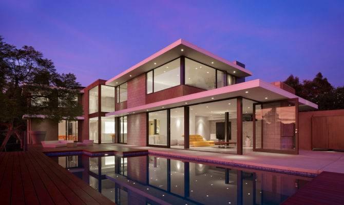 Minimalist House Design Modern Home Swisshomie