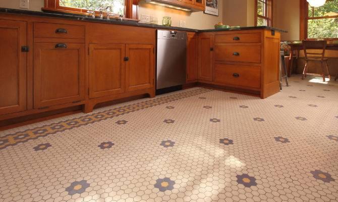 Minneapolis Bungalow Craftsman Kitchen