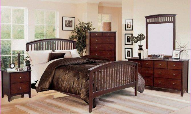 Mission Style Bedroom Furniture Fresh Bedrooms Decor Ideas
