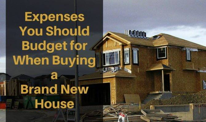 Mistakes People Make While Buying House