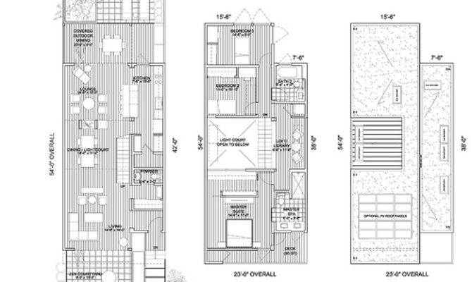 Mksolaire Eco Friendly House Floor Plan
