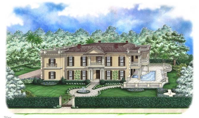 Mobile Home Floor Plans Georgia House