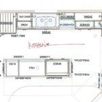 Mobile Home Plans Oakwood Homes Floor Ipad Forums