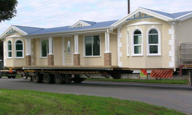 Mobile Home Sales Closeouts Manufactured Prices
