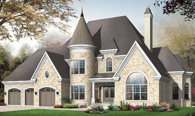Mod Sims Request Beautiful House