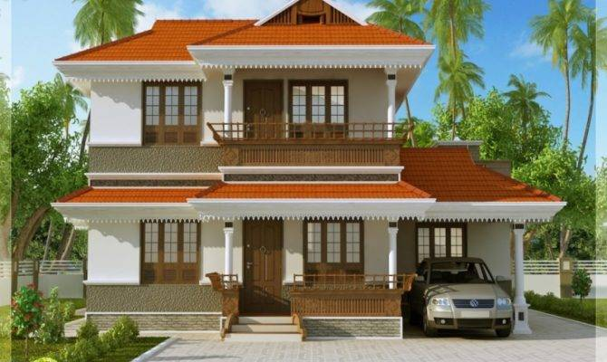Model Plans House Regard New Home