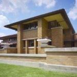 Modern Architecture Modernist Buildings Architect
