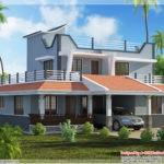 Modern Barn Style House Plans Joy Studio Design Best