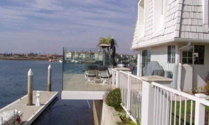 Modern Beach House Construction Ideas Olpos Design